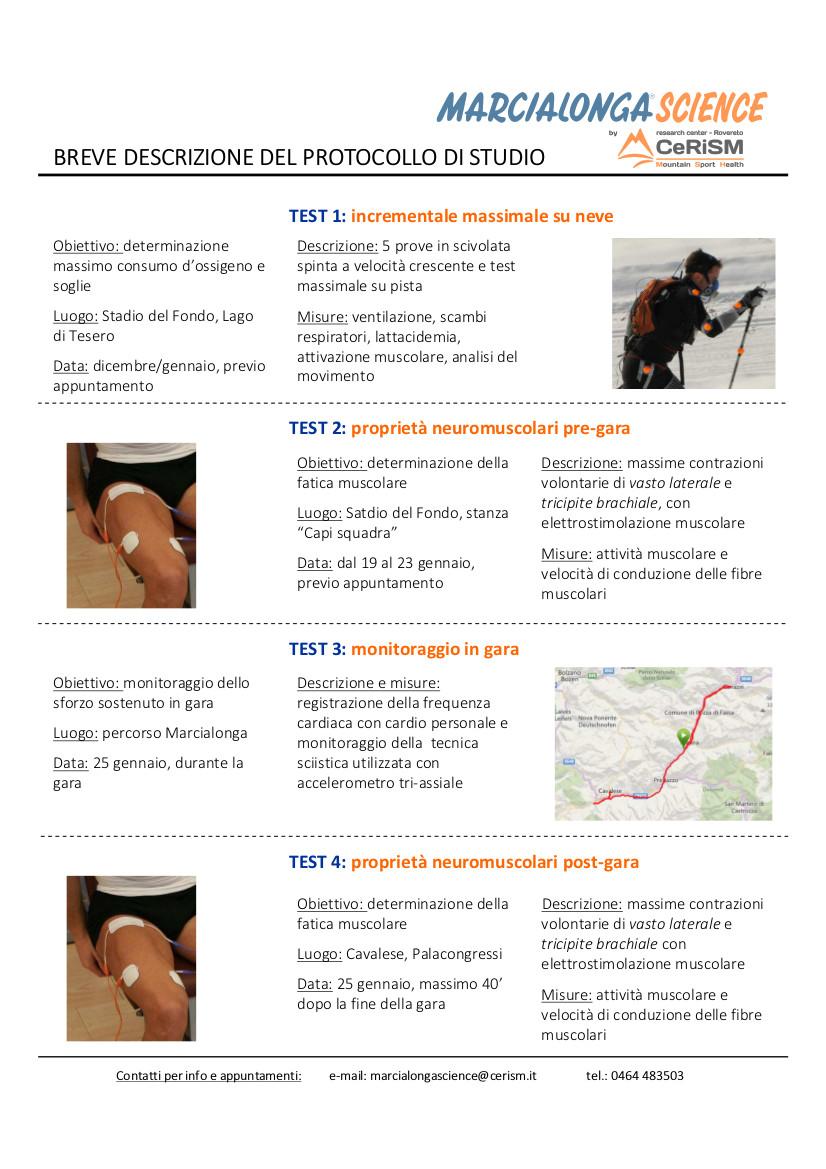 breve-descrizione-studio-ITA